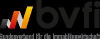 1_BVFI-Logo_-_PNG-mit_Zusatz-Zuschnitt