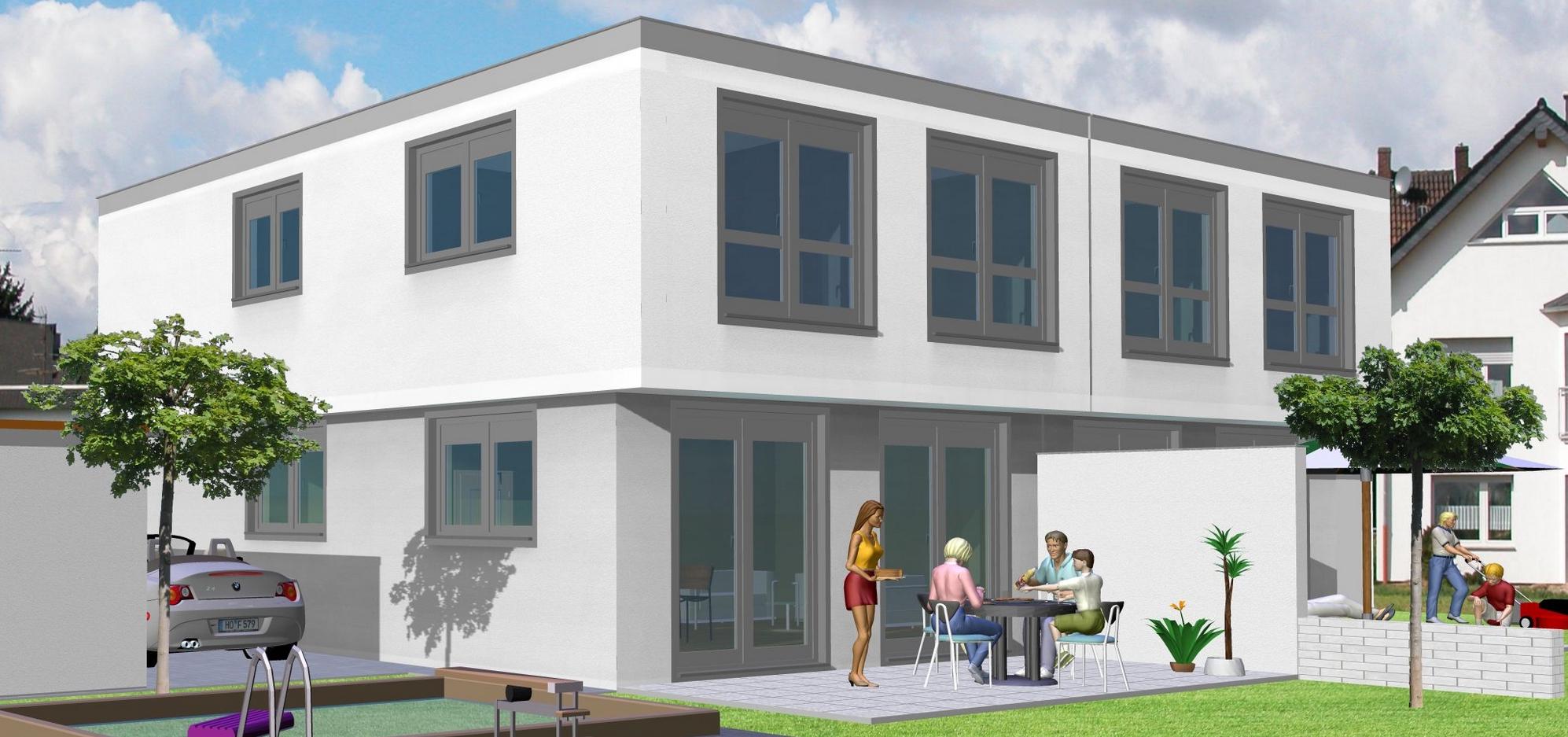 home brawi immobilien. Black Bedroom Furniture Sets. Home Design Ideas