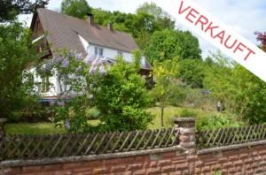 101VK01 Kirchensittenbach-verkauft