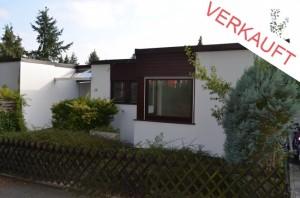 108VK02 Zirndorf Bungalow-verkauft