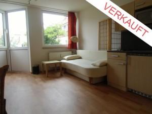 115VK01 Steigerwaldstr-verkauft