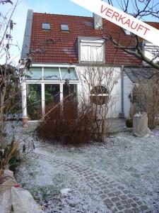 121VK01 Fischbach-verkauft