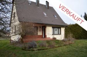 122VK01 Eckental-verkauft
