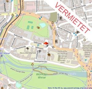 123VM02 Kesslerplatz-vermietet
