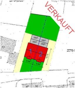 132VK01 Eckental-verkauft