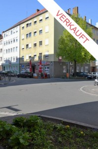 163VK01 Wiesenstr. Nbg-verkauft