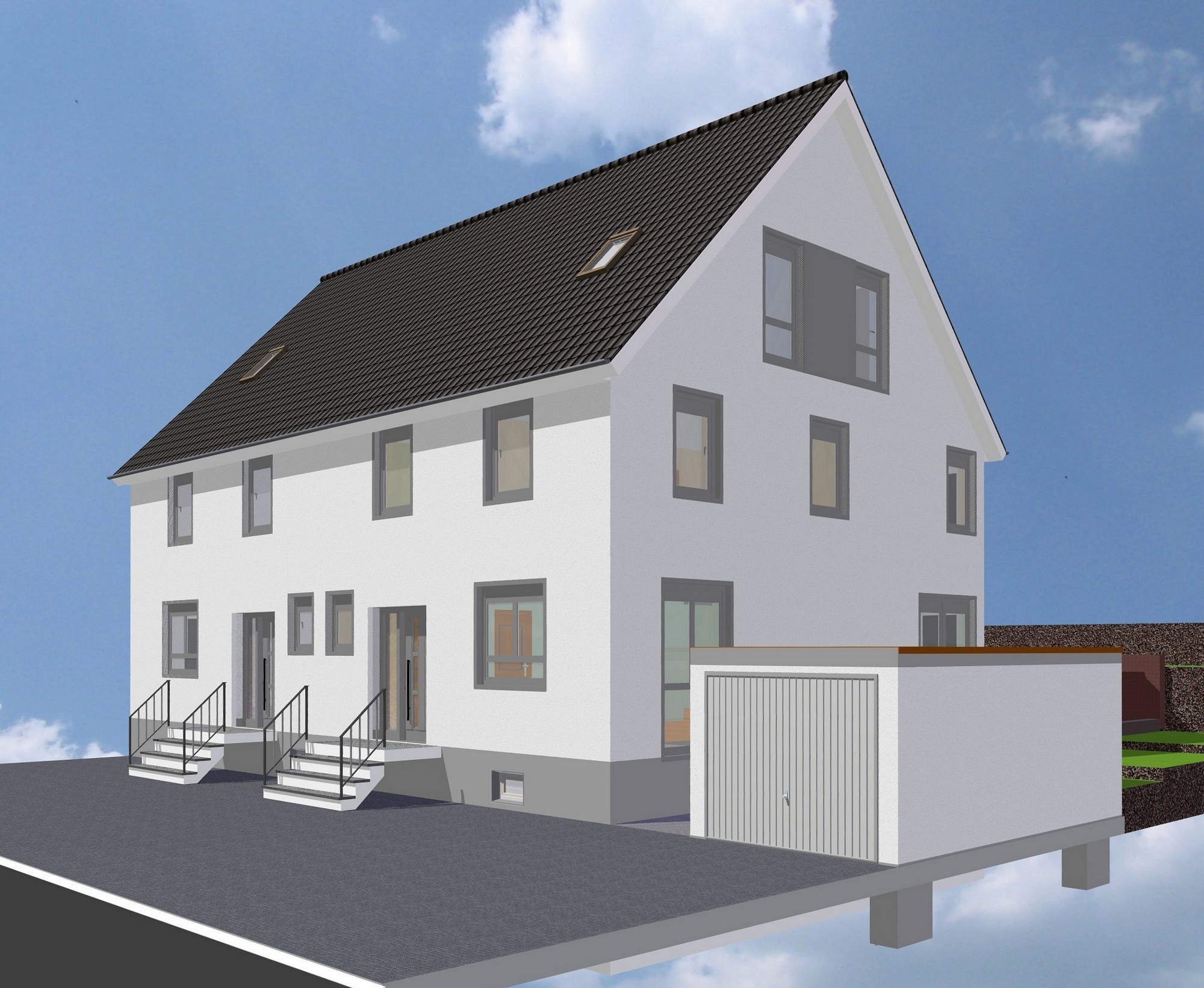 Home - brawi immobilien